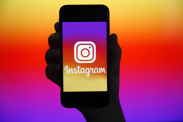'No Filter' review: How Mark Zuckerberg's jealousy shaped Instagram