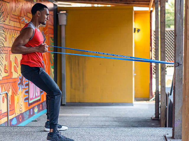 The apps and gear you need to get fit without breaking the bank