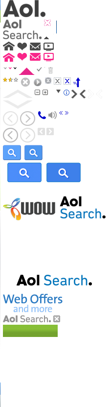 Aol Search.