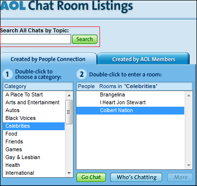 online help chat room pdf