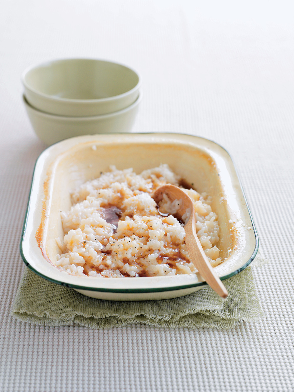 Lobster Risotto Calories | Lobster House