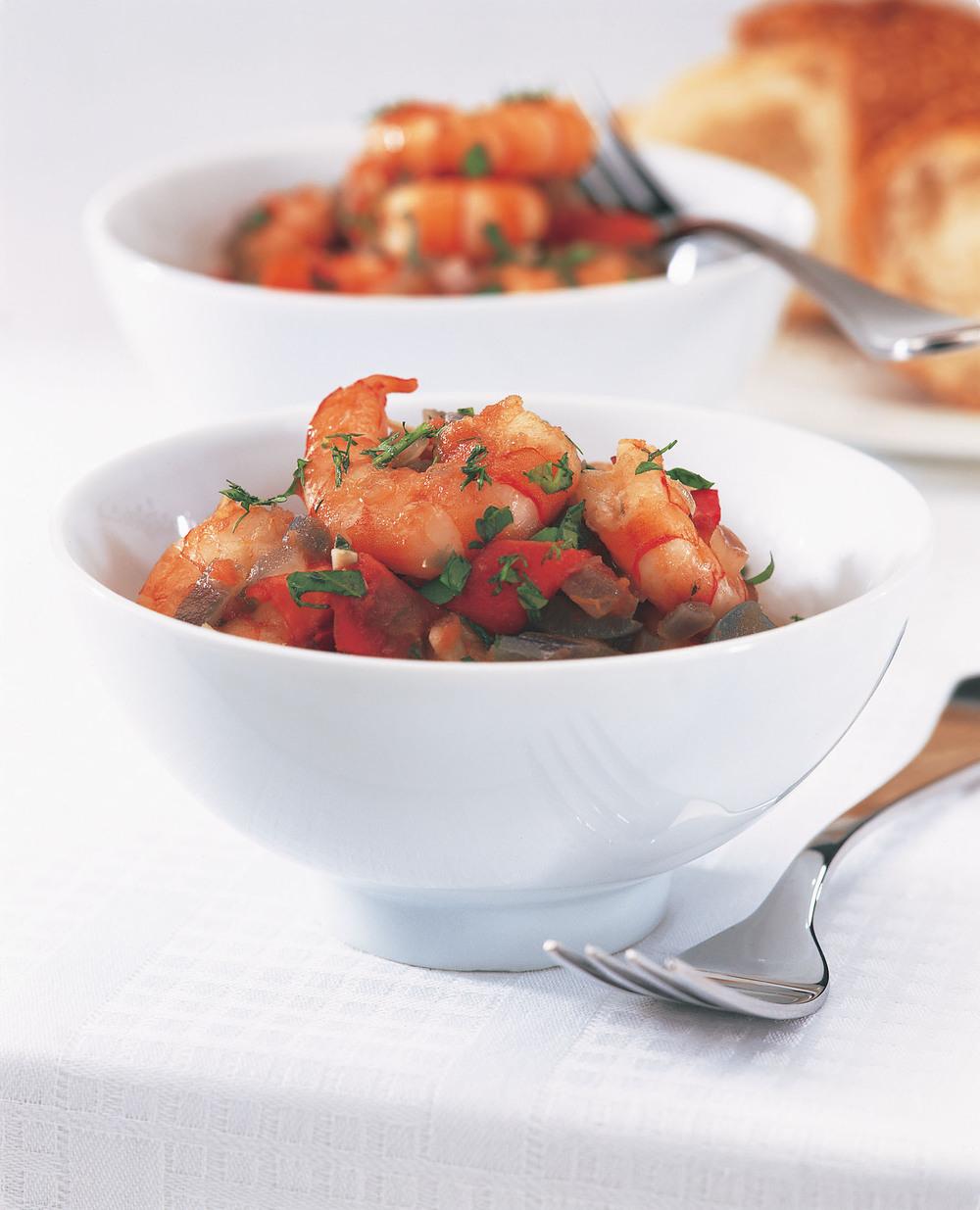 tomato fruit healthy fruit smoothie recipes for kids