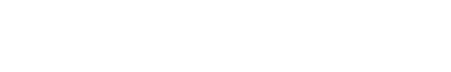 AOL Breaking News