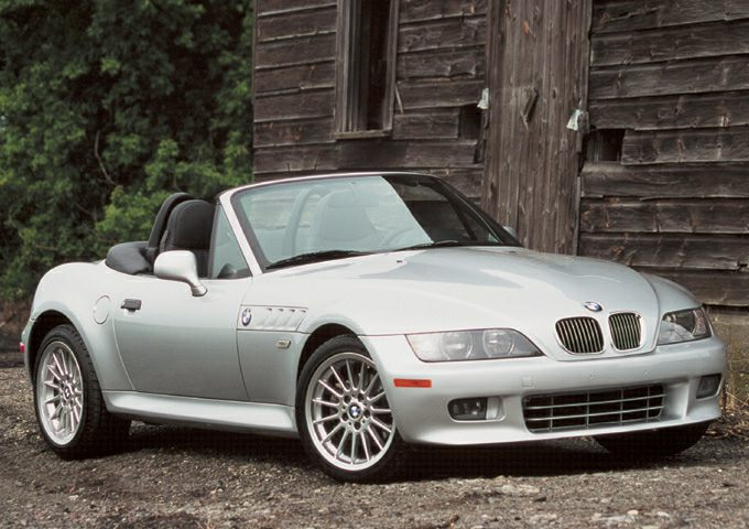 2001 bmw z3 2dr roadster pictures. Black Bedroom Furniture Sets. Home Design Ideas