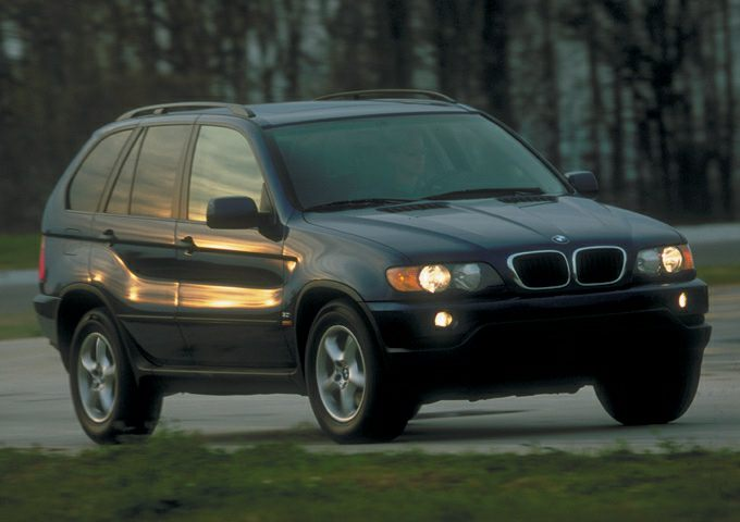 2001 bmw x5 4dr all wheel drive pictures. Black Bedroom Furniture Sets. Home Design Ideas