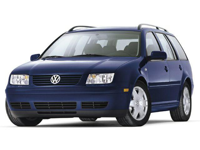 2002 volkswagen jetta gls tdi 4dr station wagon pictures. Black Bedroom Furniture Sets. Home Design Ideas