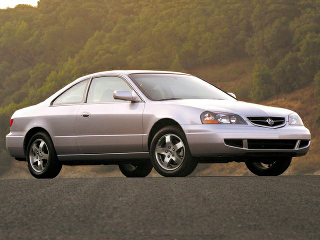 2003 acura cl 3 2 type s manual 2dr coupe pictures. Black Bedroom Furniture Sets. Home Design Ideas