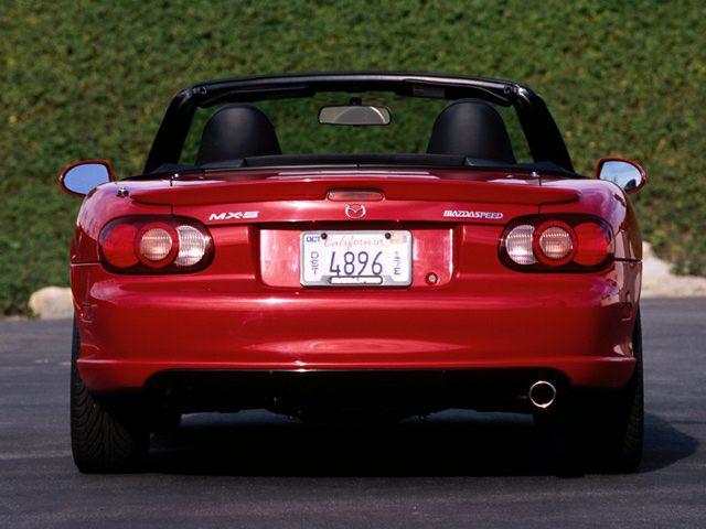 2004 mazda mazdaspeed mx 5 miata cloth 2dr convertible pictures. Black Bedroom Furniture Sets. Home Design Ideas