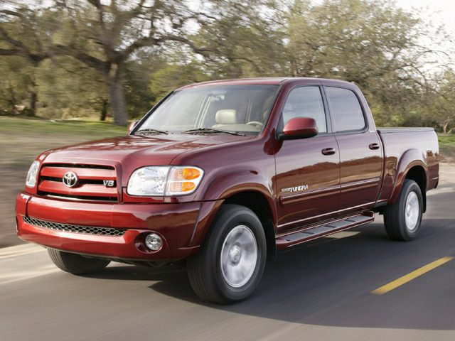2004 toyota tundra limited v8 4x4 double cab information. Black Bedroom Furniture Sets. Home Design Ideas