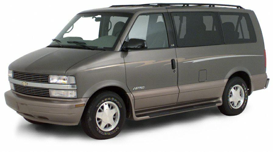 2000 chevrolet astro ls all wheel drive passenger van pictures. Black Bedroom Furniture Sets. Home Design Ideas
