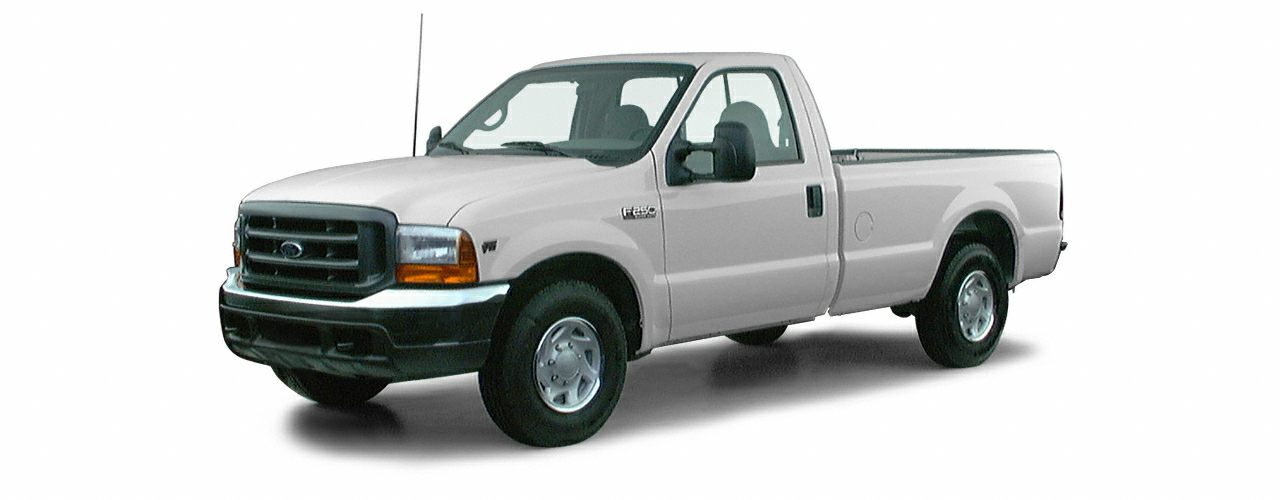2000 ford f 250 lariat 4x4 sd regular cab 137 in wb hd pictures. Black Bedroom Furniture Sets. Home Design Ideas