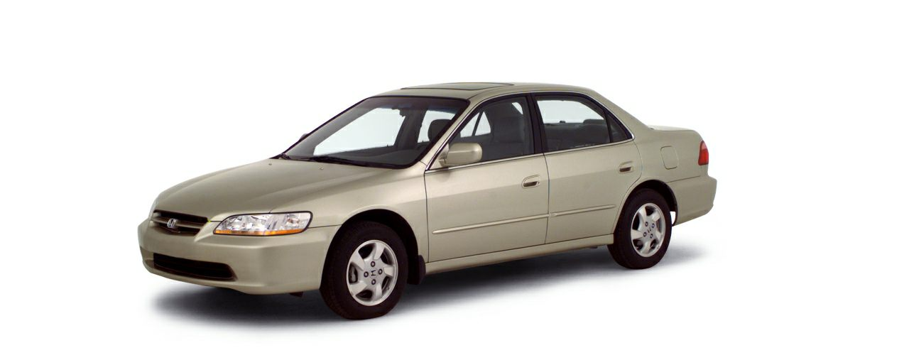 2000 honda accord 2 3 ex 4dr sedan pictures. Black Bedroom Furniture Sets. Home Design Ideas