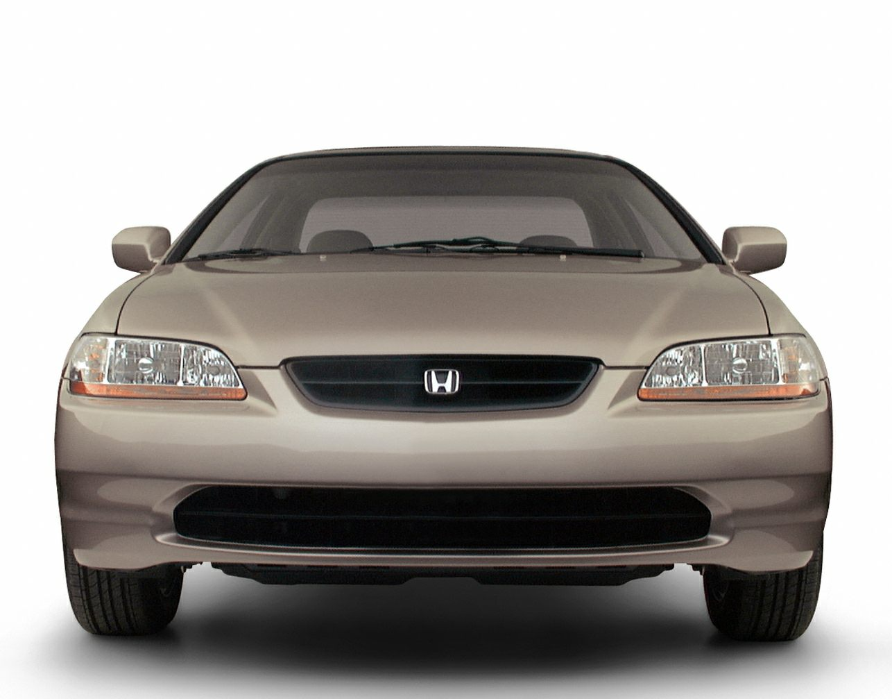 2000 honda accord 3 0 ex w leather 2dr coupe pictures. Black Bedroom Furniture Sets. Home Design Ideas