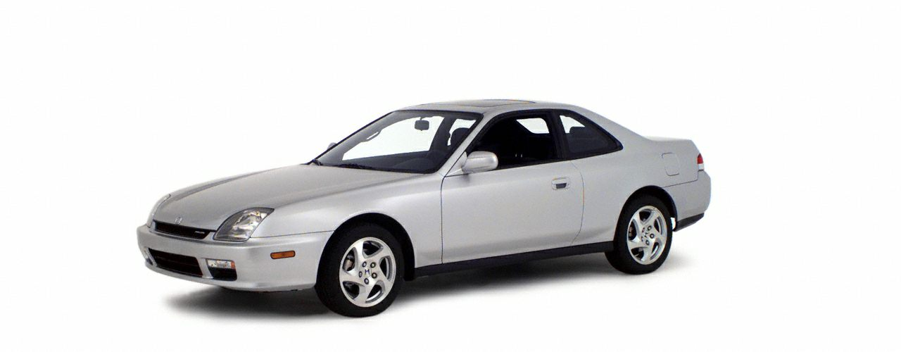 2000 honda prelude type sh 2dr coupe pictures. Black Bedroom Furniture Sets. Home Design Ideas
