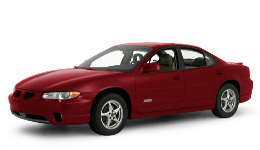 2000 pontiac grand prix gtp 4dr sedan pictures. Black Bedroom Furniture Sets. Home Design Ideas