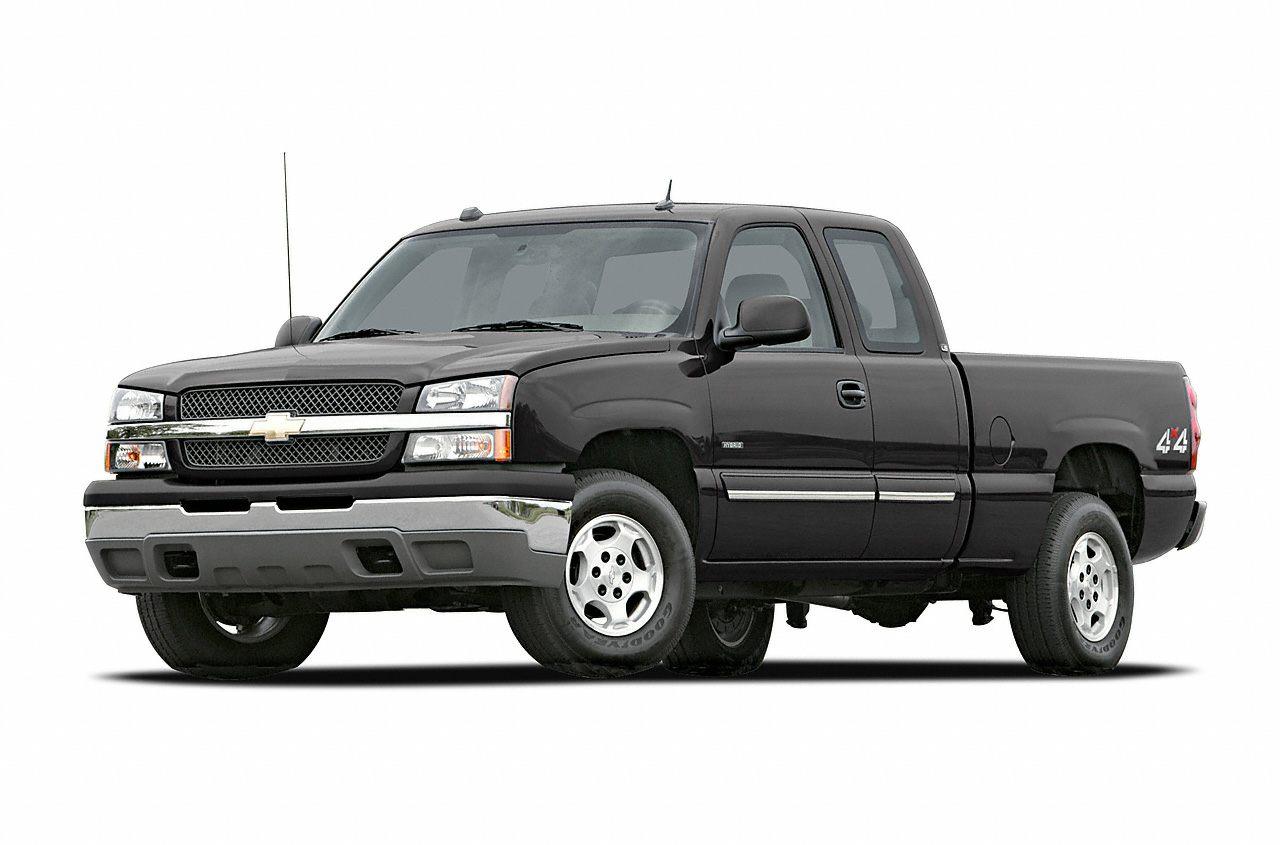 Chevrolet Silverado 1500 Hybrid Classic News, Photos And