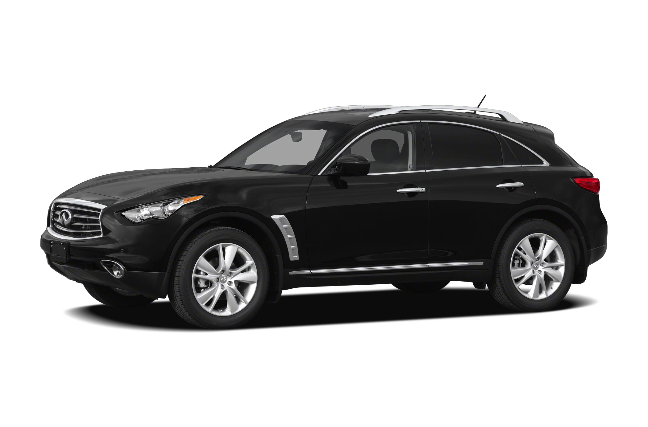 infiniti fx35 news photos and buying information autoblog. Black Bedroom Furniture Sets. Home Design Ideas
