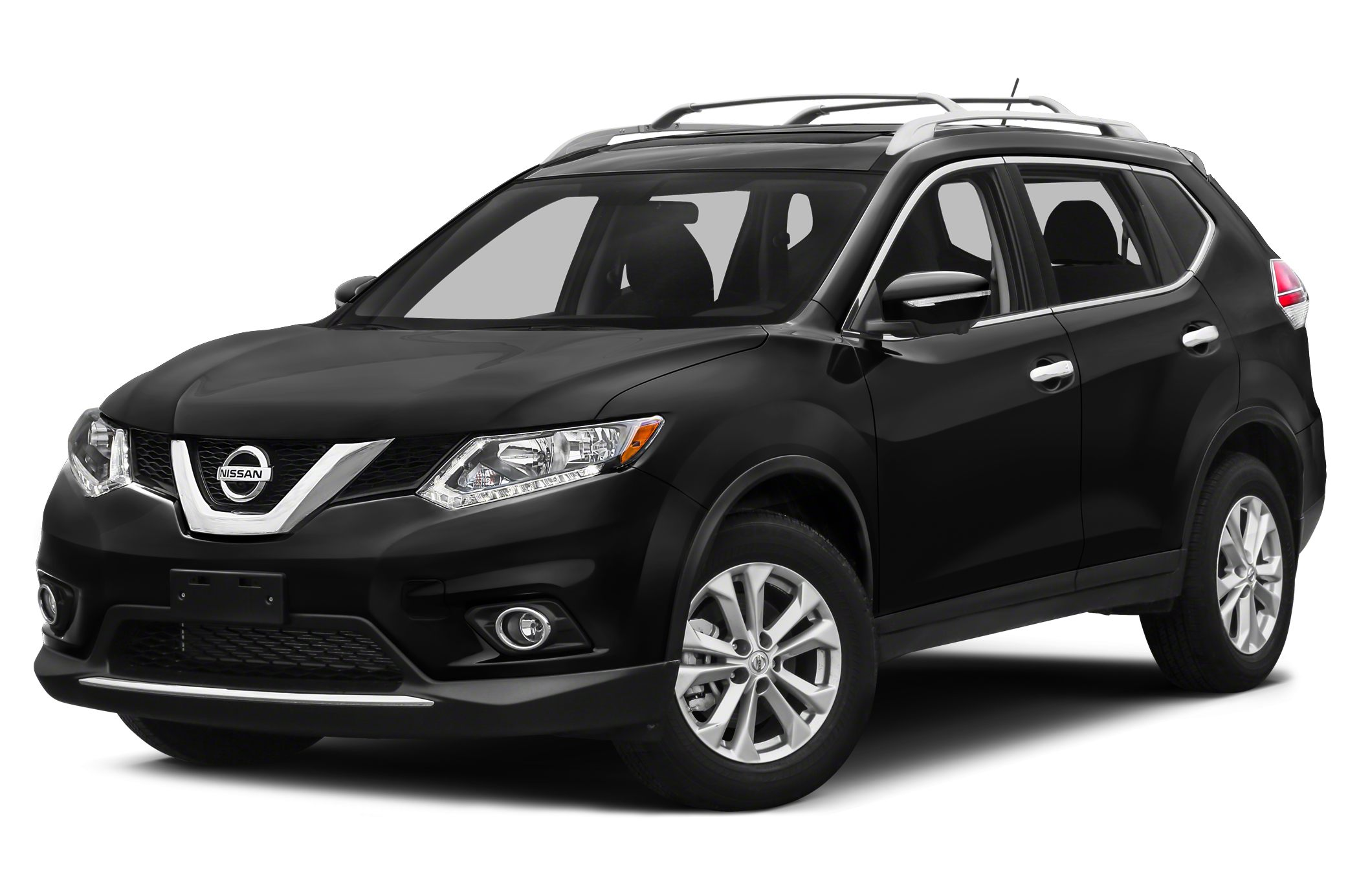 nissan recalls 2014 rogue again for fuel pump failure autoblog. Black Bedroom Furniture Sets. Home Design Ideas