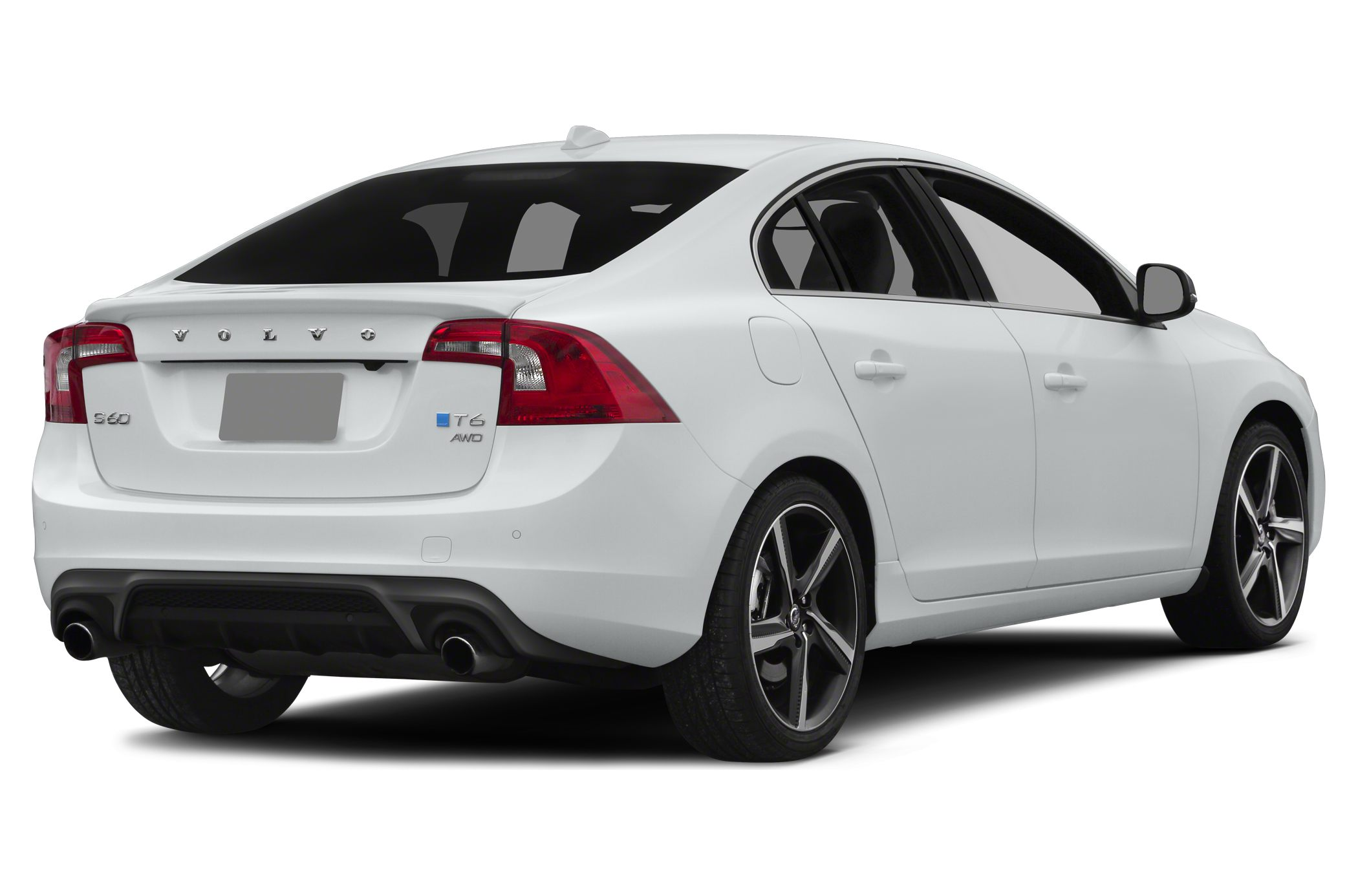 2015 5 volvo s60 t6 r design platinum 4dr all wheel drive sedan pictures. Black Bedroom Furniture Sets. Home Design Ideas