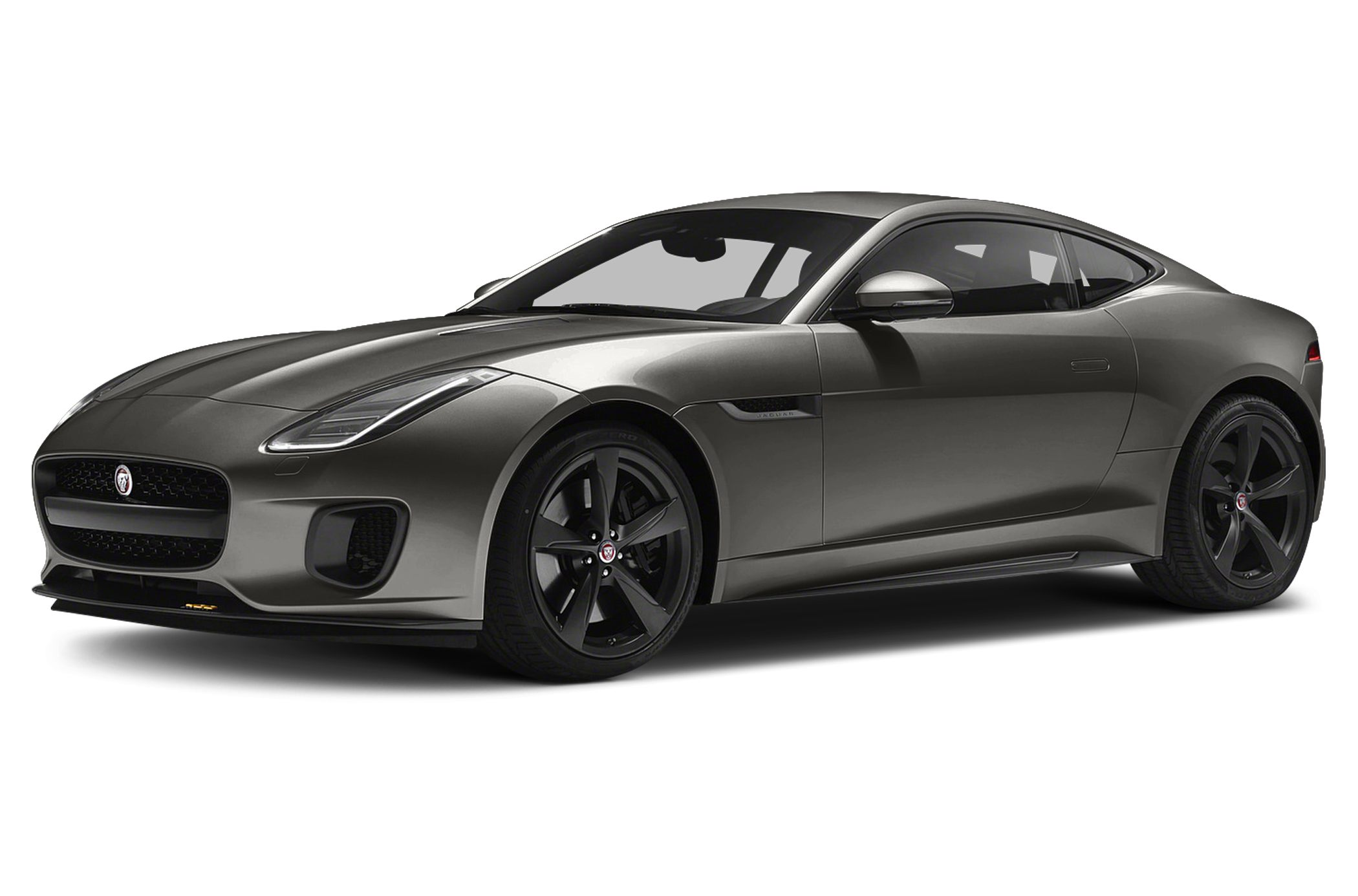 jaguar refreshes the 2018 f type lineup and adds a high performance v6 model autoblog. Black Bedroom Furniture Sets. Home Design Ideas