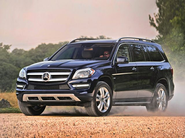 2016 mercedes benz gl class base gl450 4dr all wheel drive 4matic pictures. Black Bedroom Furniture Sets. Home Design Ideas