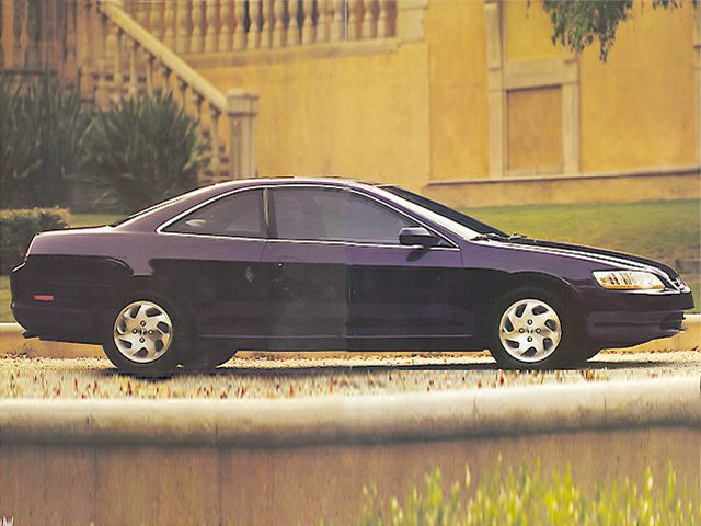 1999 honda accord lx v6 2dr coupe pictures. Black Bedroom Furniture Sets. Home Design Ideas