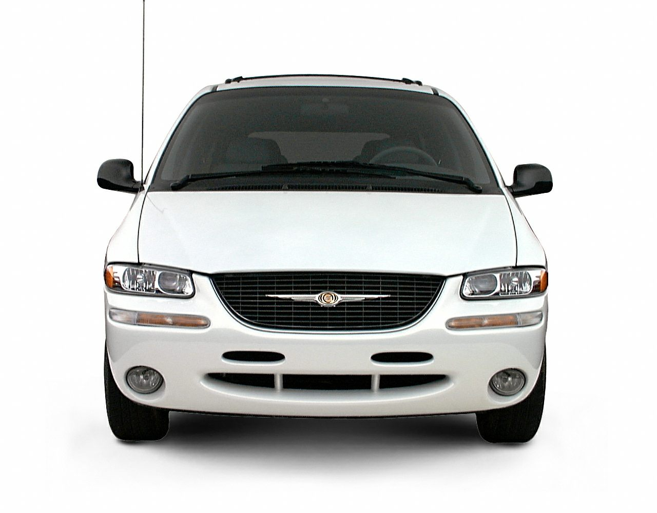 2000 chrysler town country lxi front wheel drive passenger van pictures. Black Bedroom Furniture Sets. Home Design Ideas