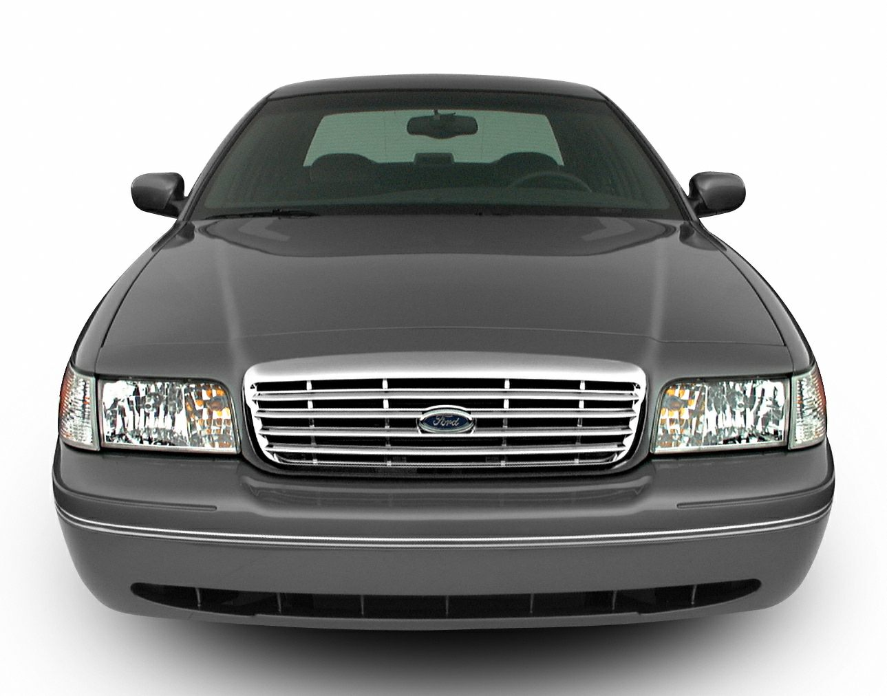 2000 ford crown victoria lx 4dr sedan pictures. Black Bedroom Furniture Sets. Home Design Ideas