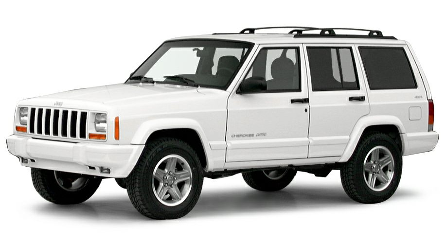 2000 jeep cherokee classic 4dr 4x4 pictures. Black Bedroom Furniture Sets. Home Design Ideas