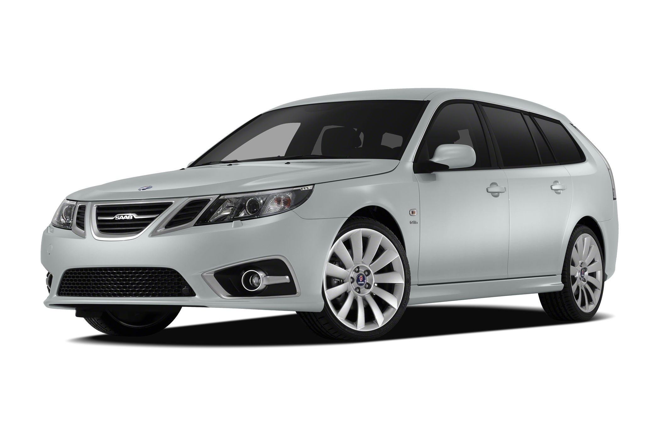 saab 9 3x news photos and buying information autoblog. Black Bedroom Furniture Sets. Home Design Ideas