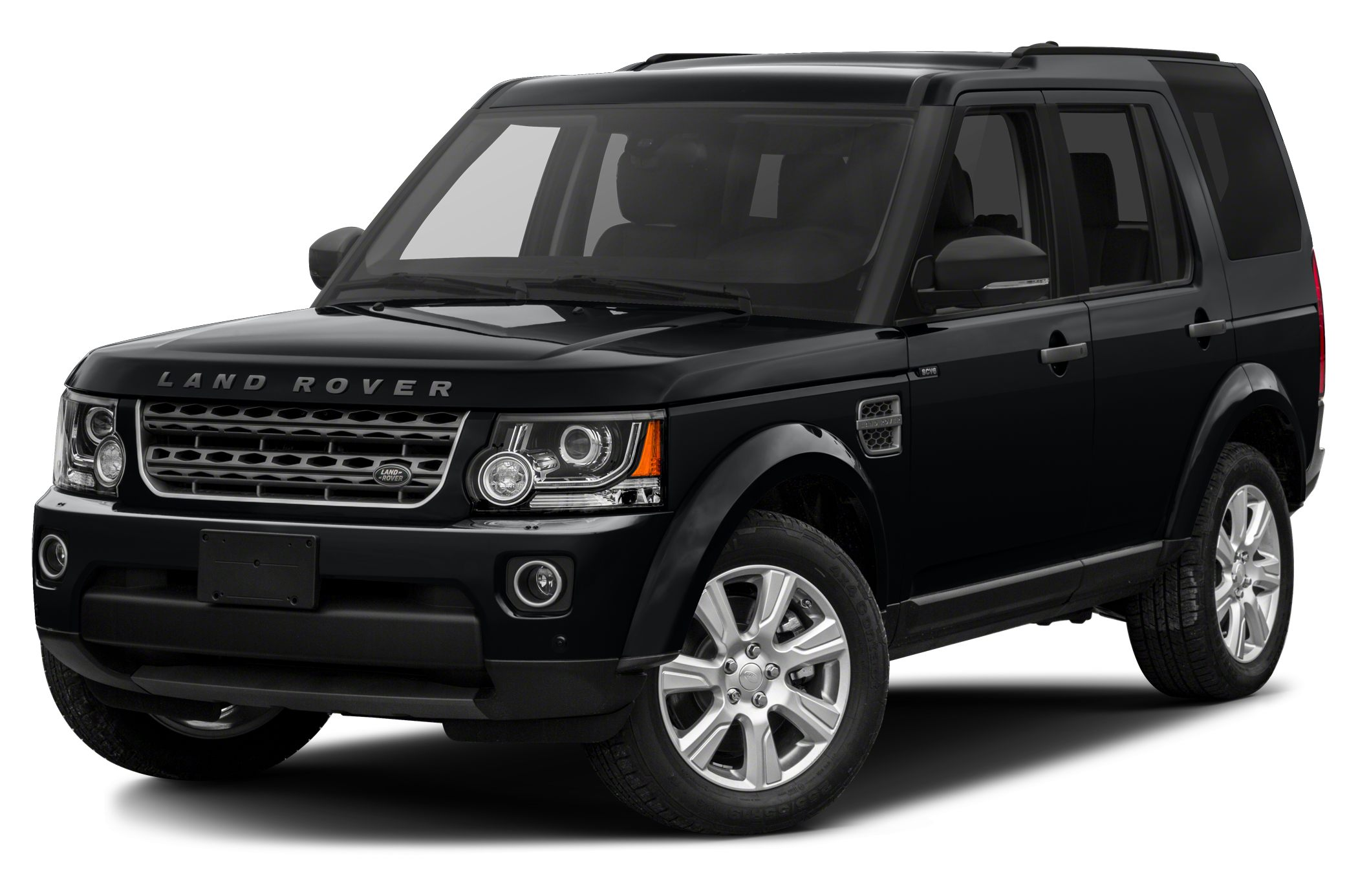 Land Rover Lr3 2013 New Car Updates 2019 2020 1948 Chevy Wiring Diagram 2014 Lr4 Autoblog