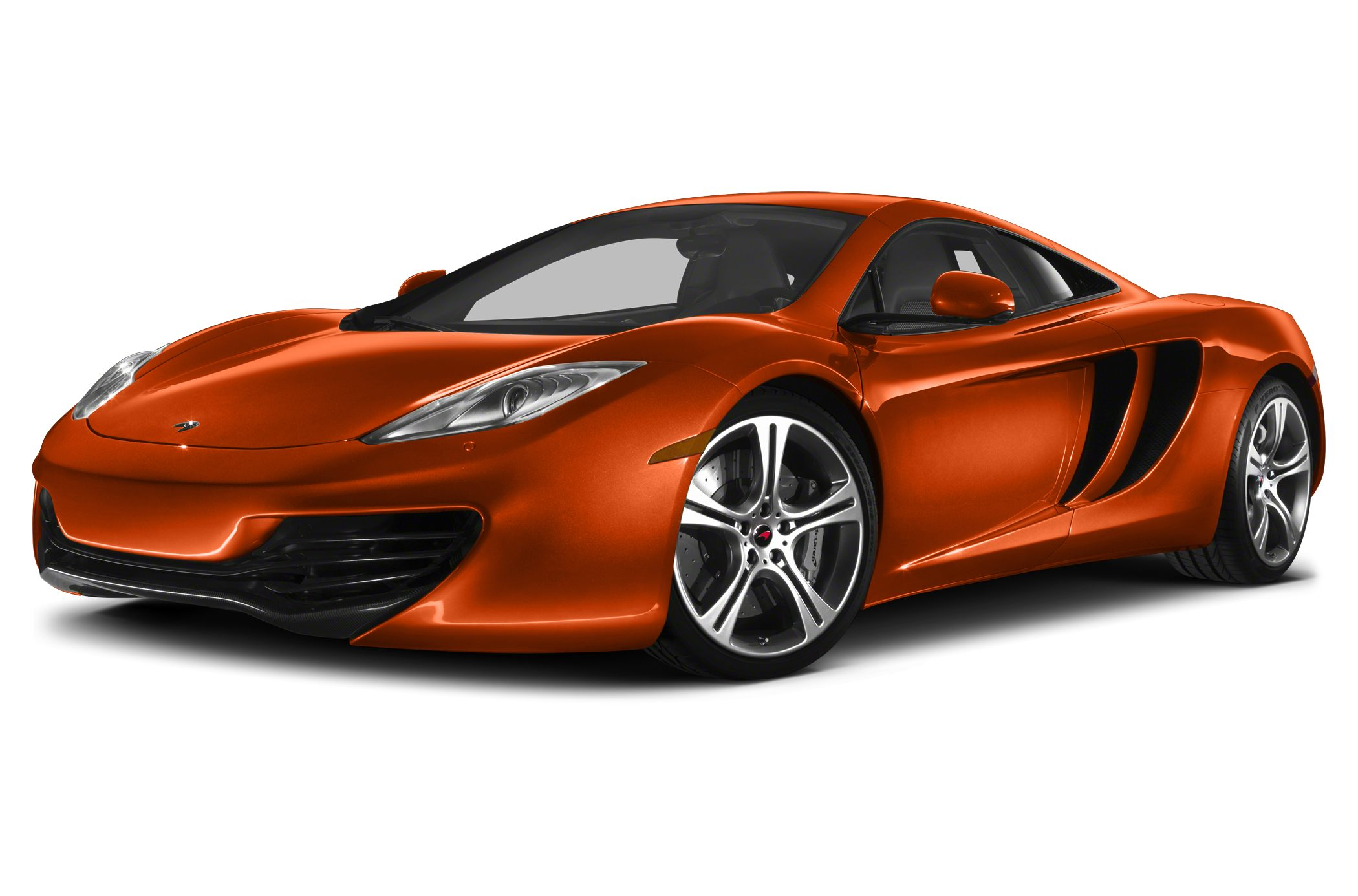 mclaren mp4 12c gt3 photo gallery autoblog. Black Bedroom Furniture Sets. Home Design Ideas