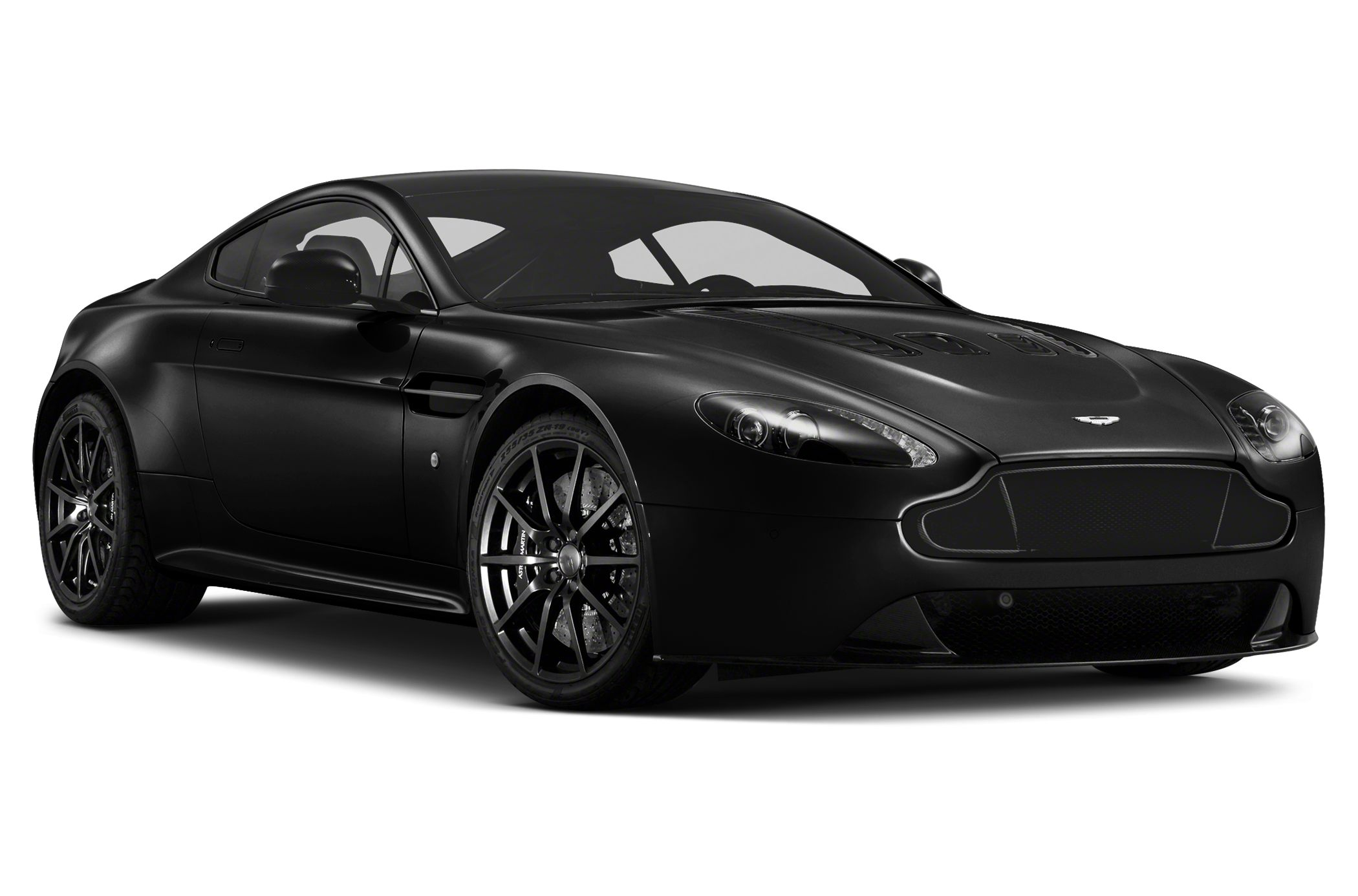 2017 aston martin v12 vantage s coming to us with manual autoblog. Black Bedroom Furniture Sets. Home Design Ideas