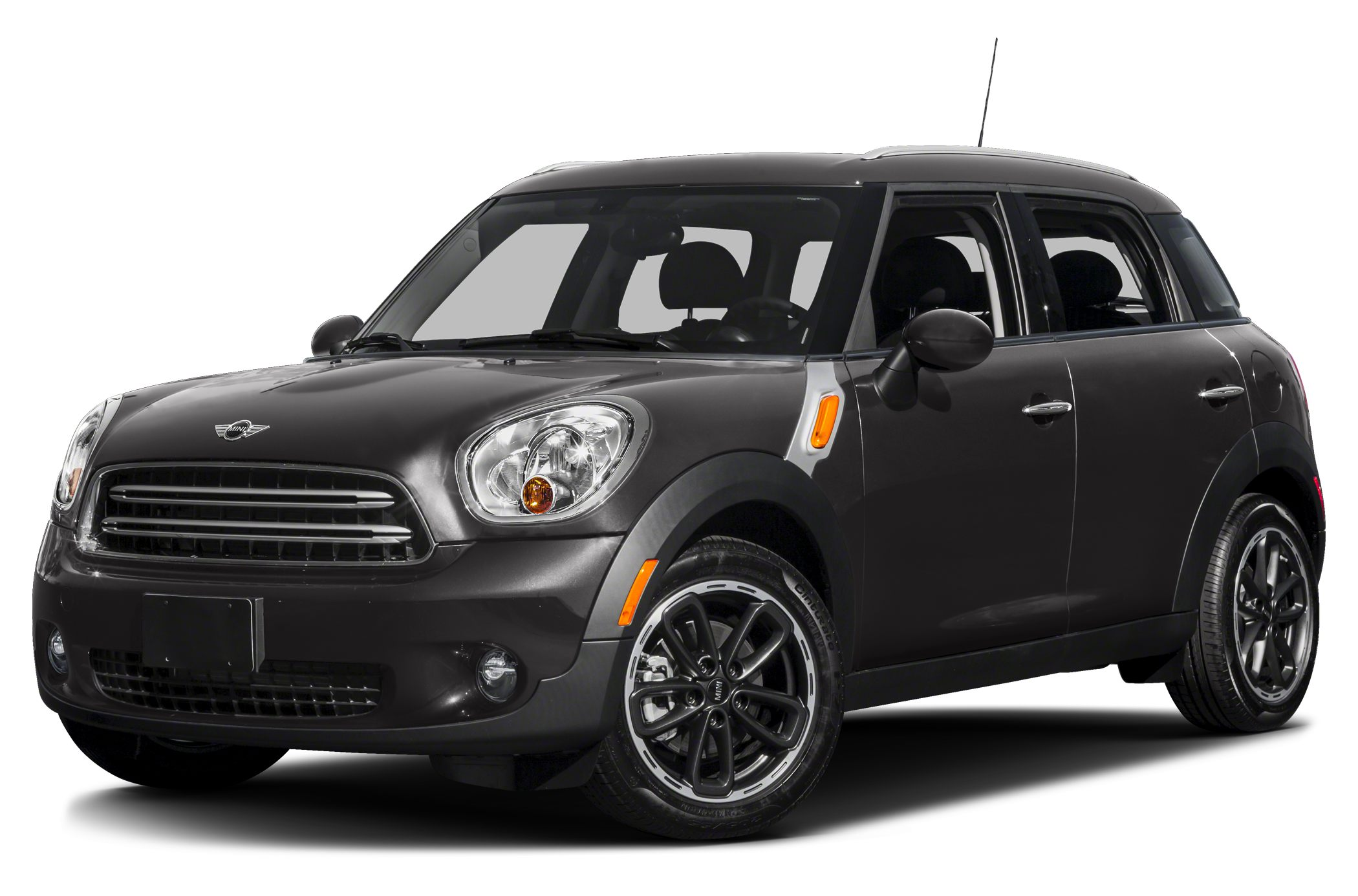 mini countryman spied looking less and less mini autoblog. Black Bedroom Furniture Sets. Home Design Ideas
