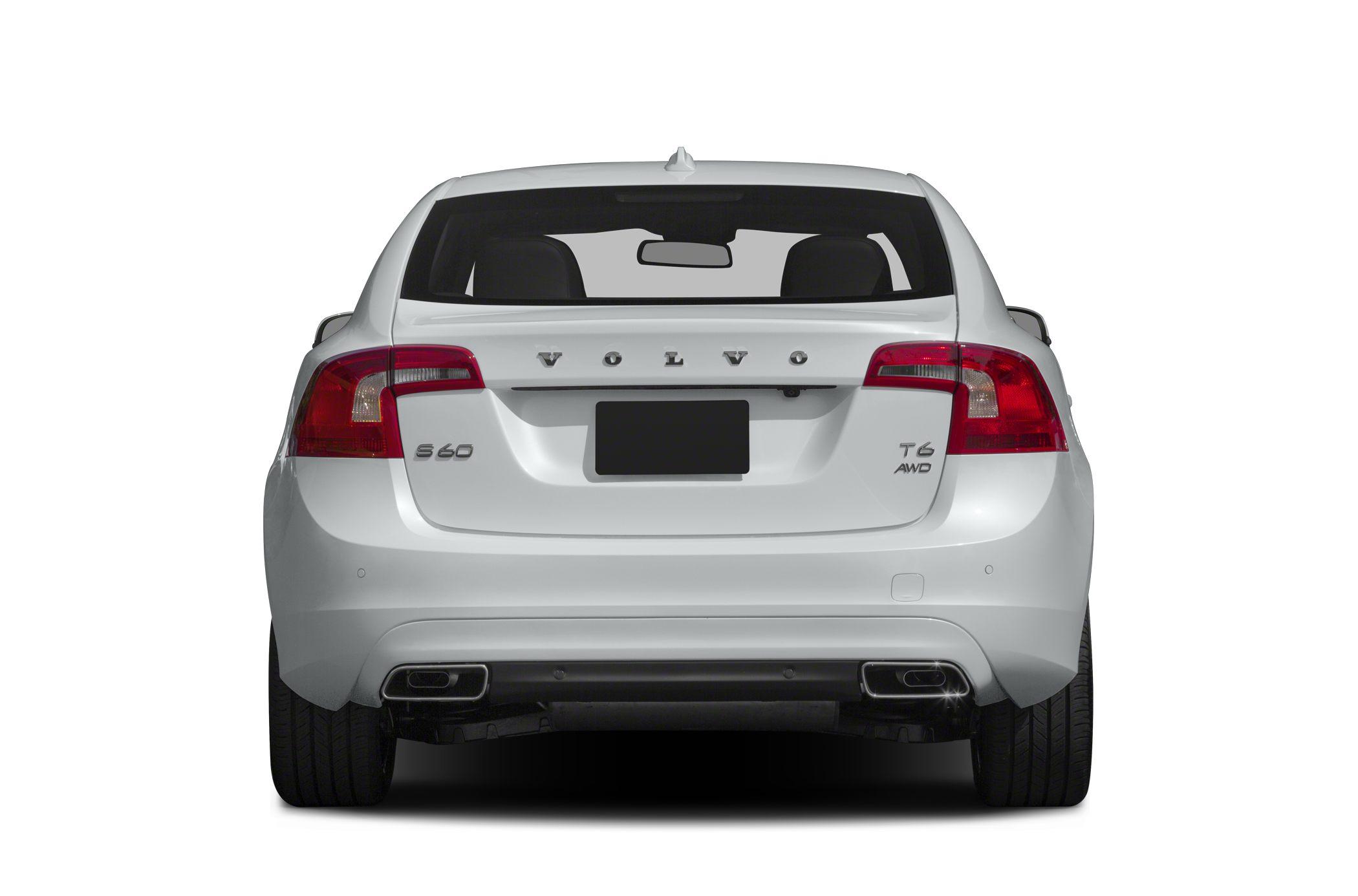 2015 5 volvo s60 t5 premier 4dr front wheel drive sedan pictures. Black Bedroom Furniture Sets. Home Design Ideas