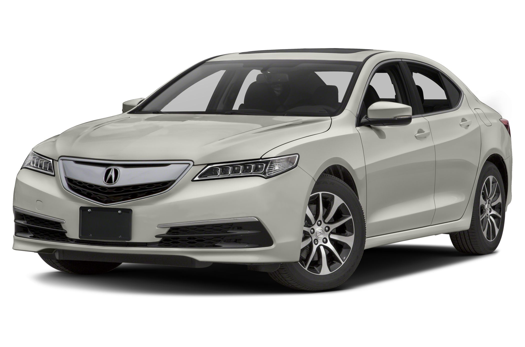2015 acura tlx first drive autoblog. Black Bedroom Furniture Sets. Home Design Ideas
