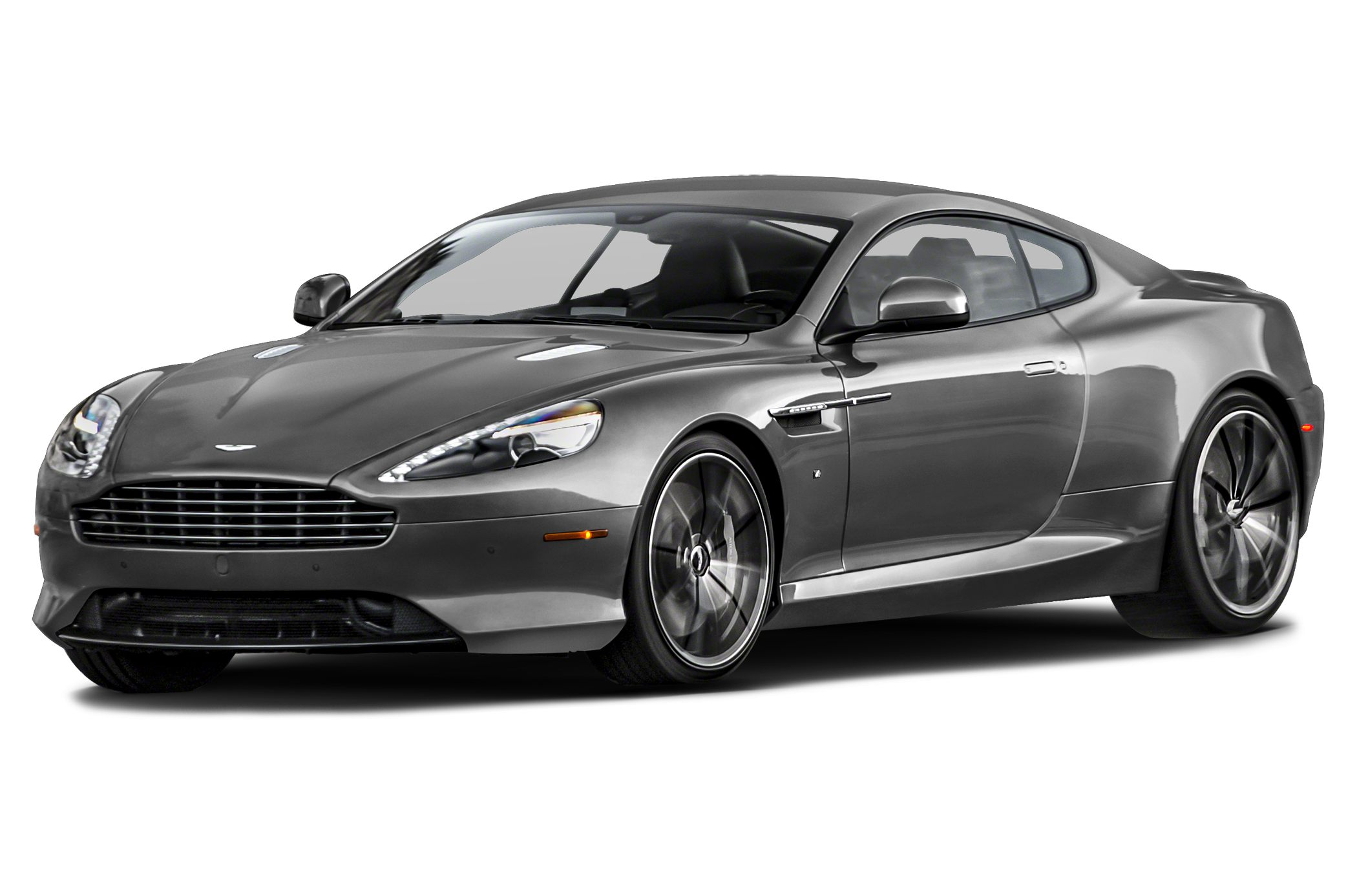 Aston Martin DB9 News, Photos And Buying Information