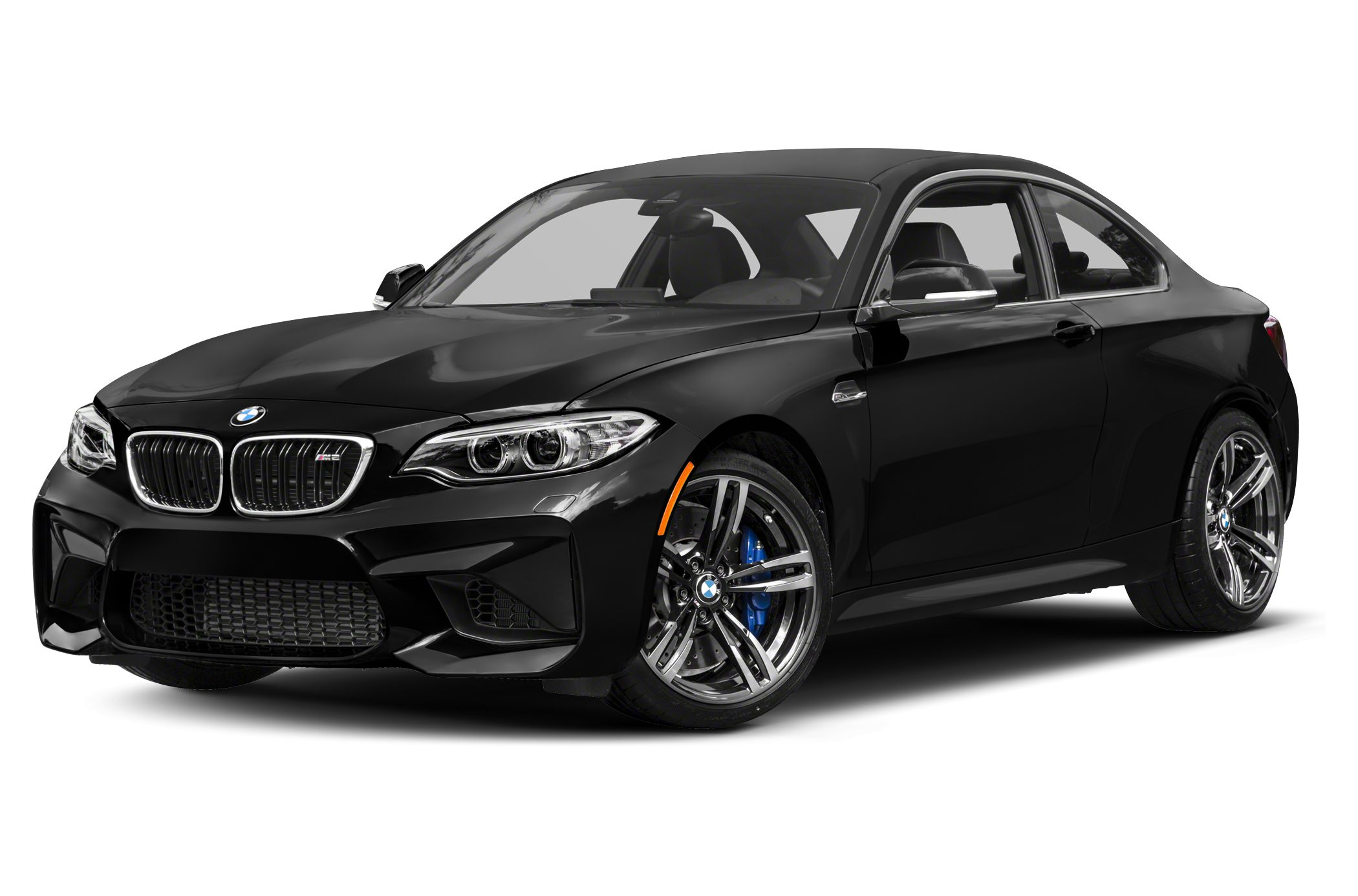 bmw m2 prototype suggests special model or early facelift autoblog. Black Bedroom Furniture Sets. Home Design Ideas