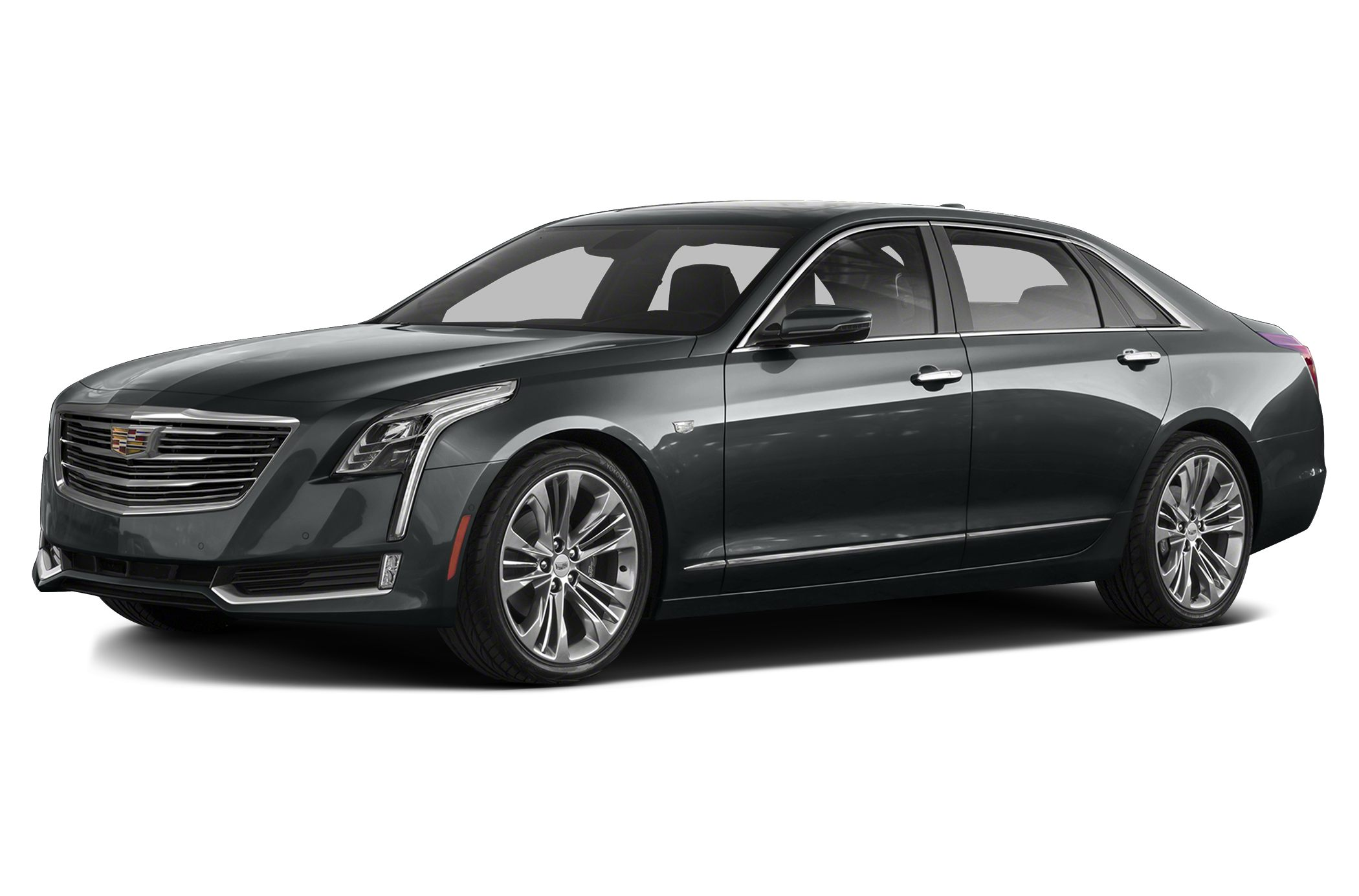 cadillac ct6 prices reviews and new model information autos post. Black Bedroom Furniture Sets. Home Design Ideas