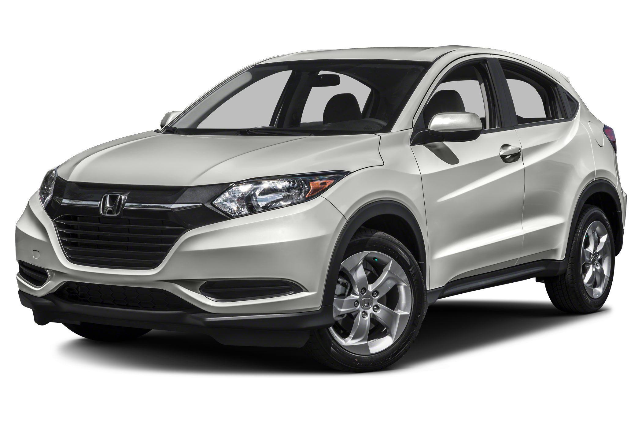 2016 Honda HR-V: The First Three Months With Our Jack Of