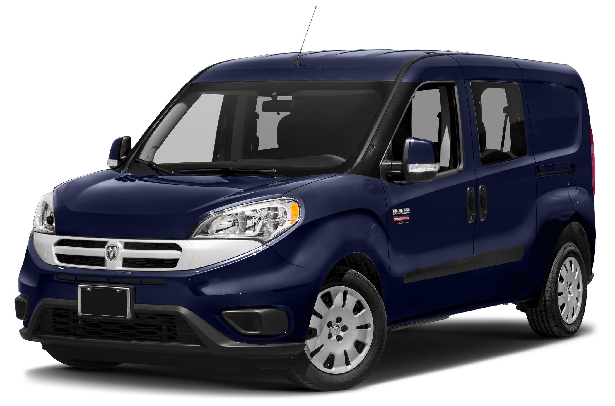 on sale in japan honda won 39 t bring 31k odyssey hybrid to us autoblog. Black Bedroom Furniture Sets. Home Design Ideas
