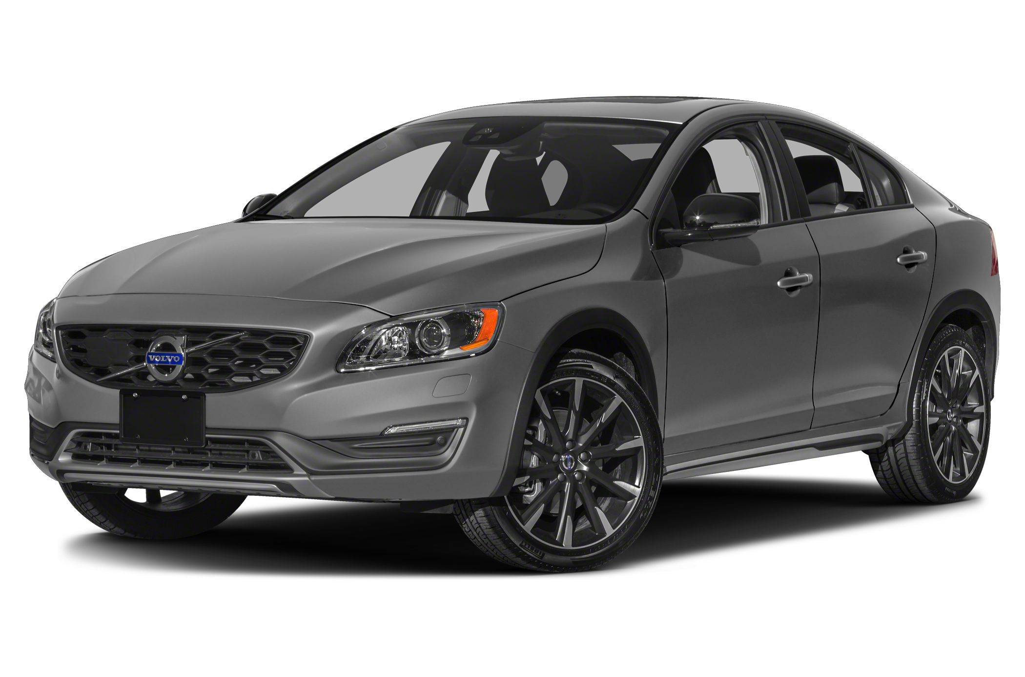 volvo s60 cross country is a detroit bound crossover sedan autoblog. Black Bedroom Furniture Sets. Home Design Ideas