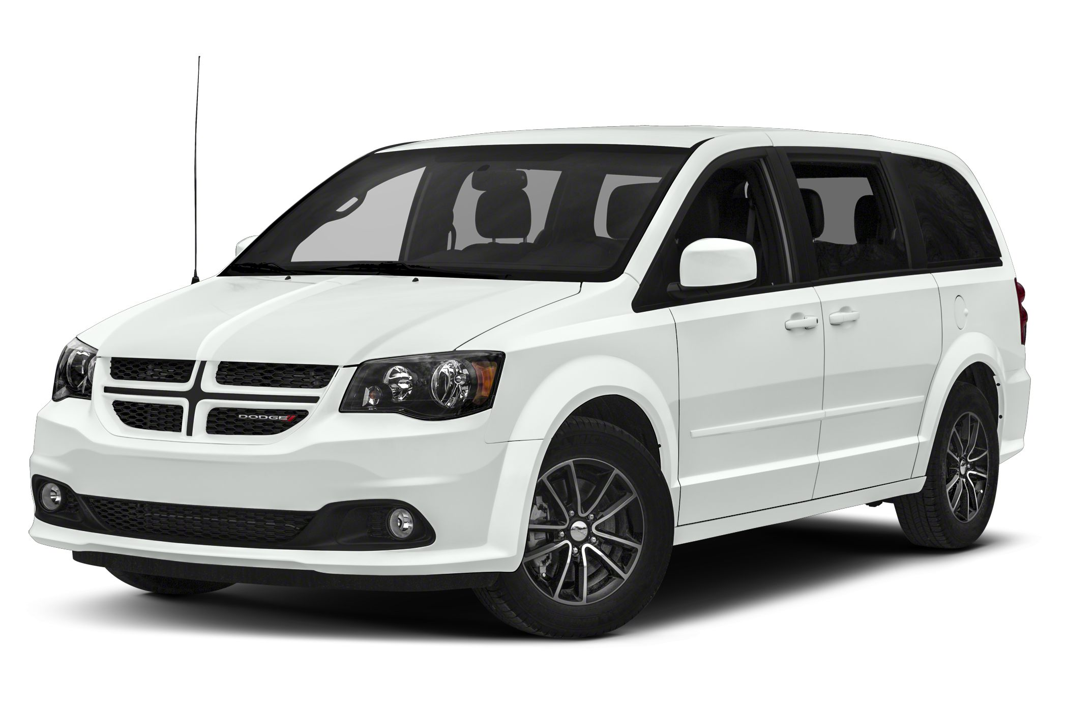 the 2018 honda odyssey is your connected daycare suite on wheels autoblog. Black Bedroom Furniture Sets. Home Design Ideas