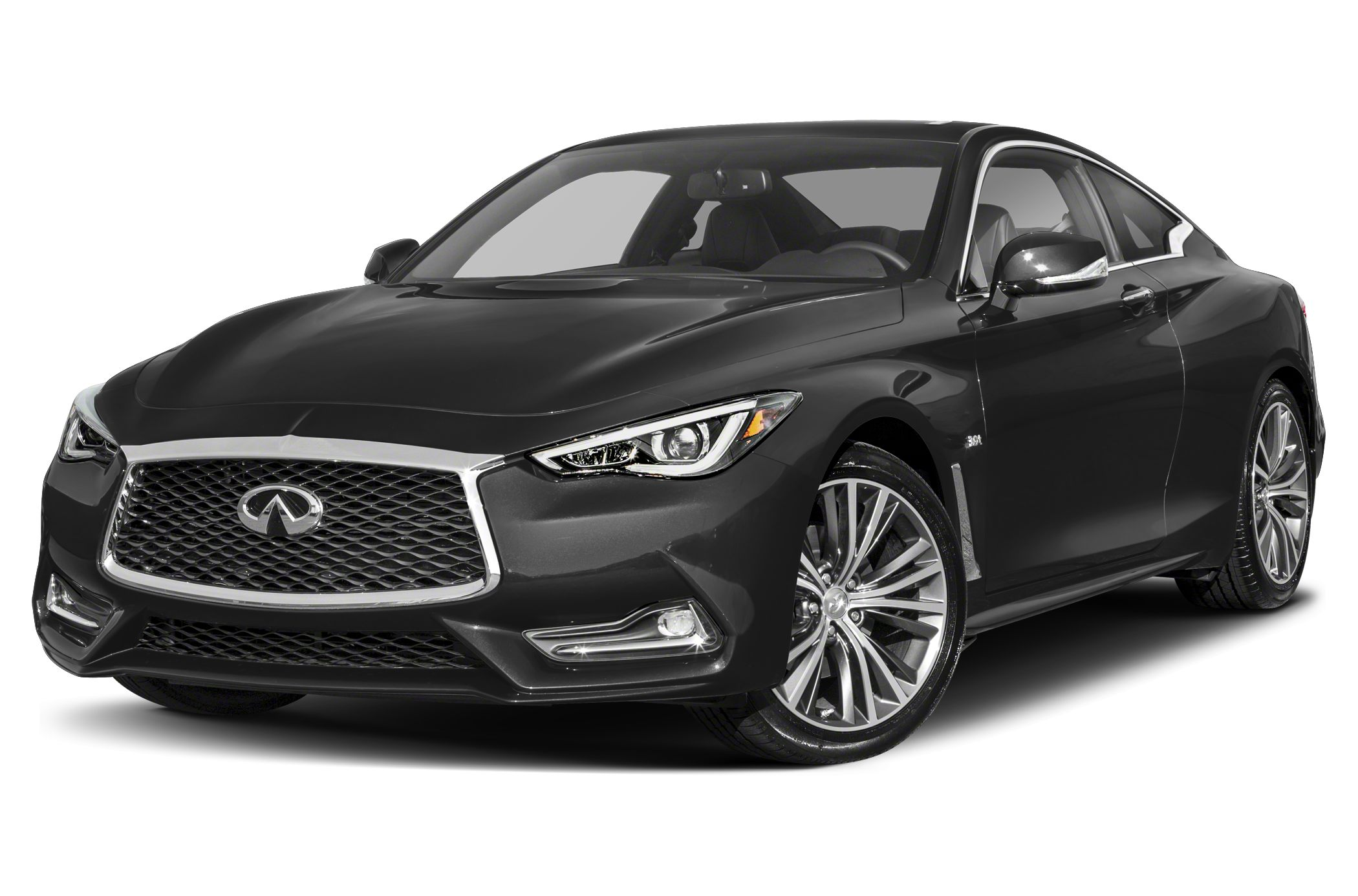 this is the 2017 infiniti q60 coupe totally exposed autoblog. Black Bedroom Furniture Sets. Home Design Ideas