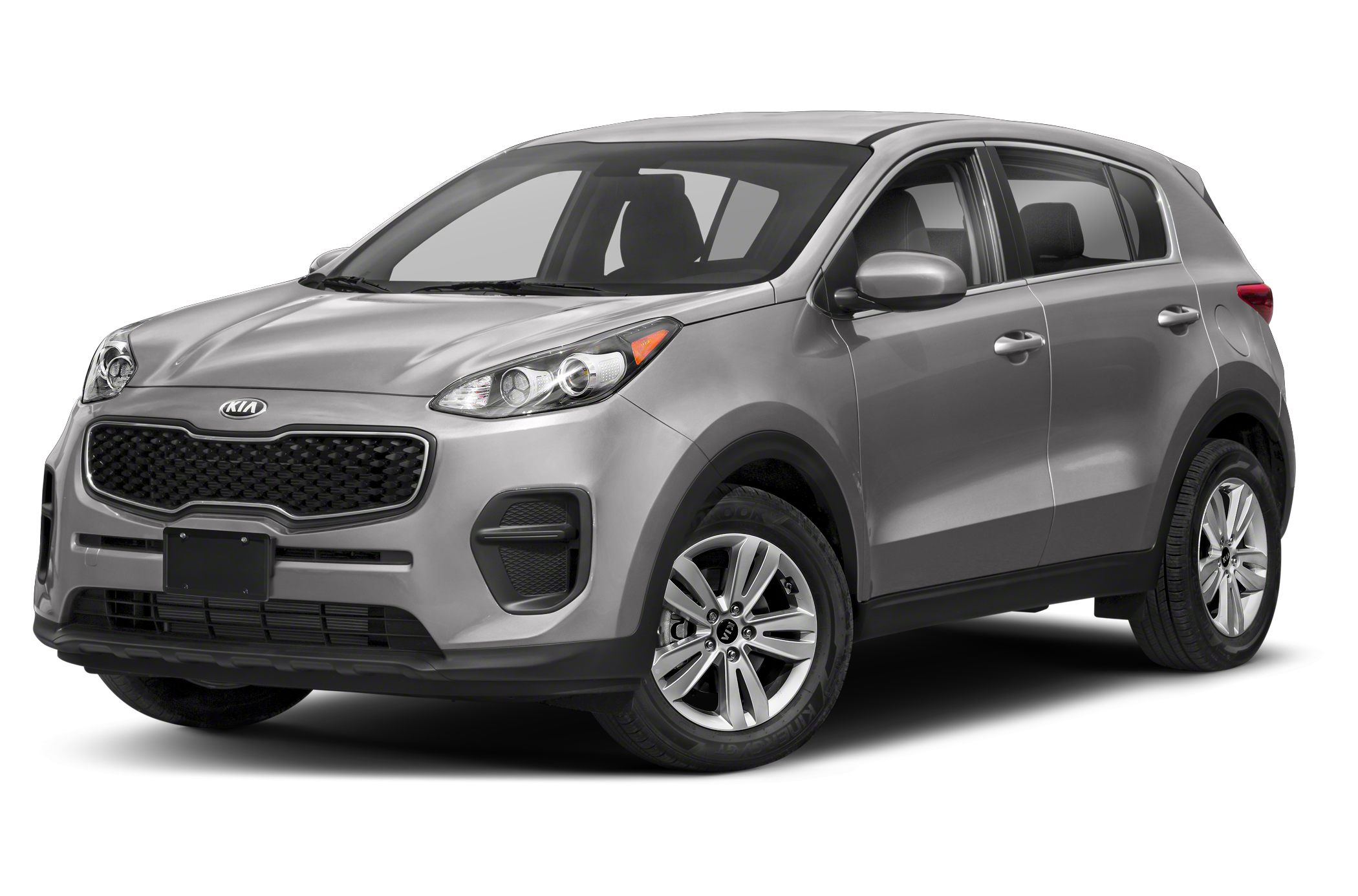2017 kia sportage first drive autoblog. Black Bedroom Furniture Sets. Home Design Ideas