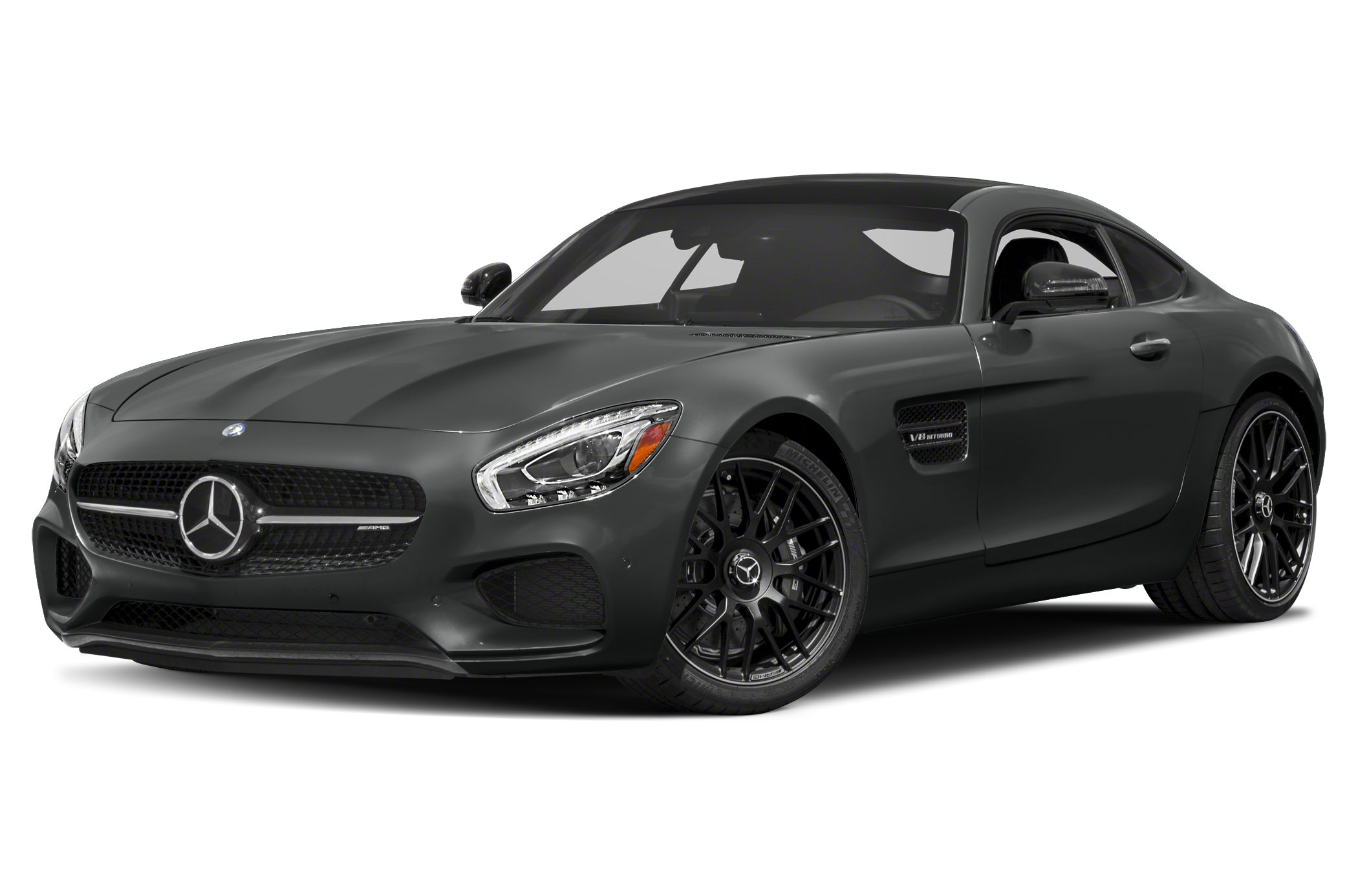 mercedes amg made a super bowl commercial with the coen brothers and peter fonda autoblog. Black Bedroom Furniture Sets. Home Design Ideas