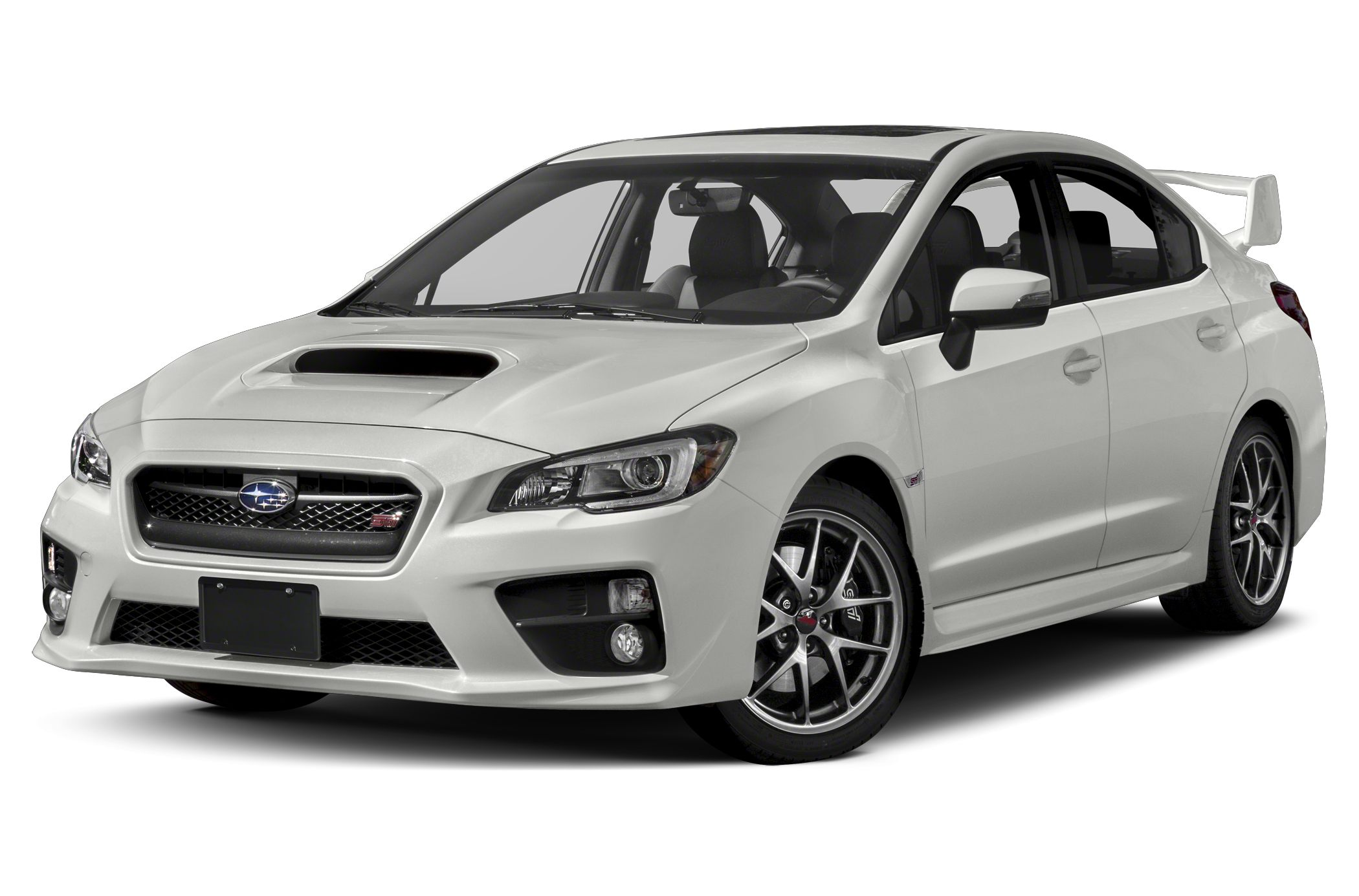 2017 subaru wrx sti white pictures to pin on pinterest pinsdaddy. Black Bedroom Furniture Sets. Home Design Ideas