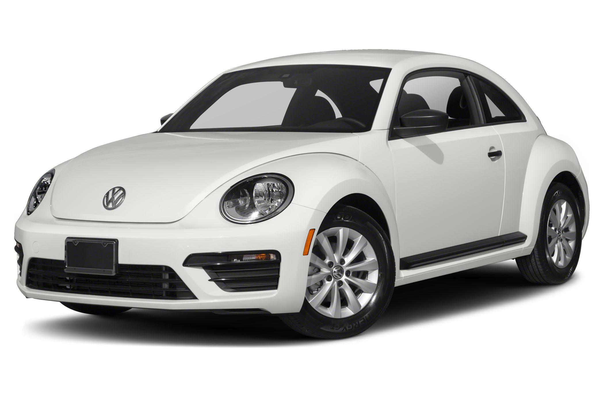 volkswagen beetle pricing reviews and new model information autoblog. Black Bedroom Furniture Sets. Home Design Ideas