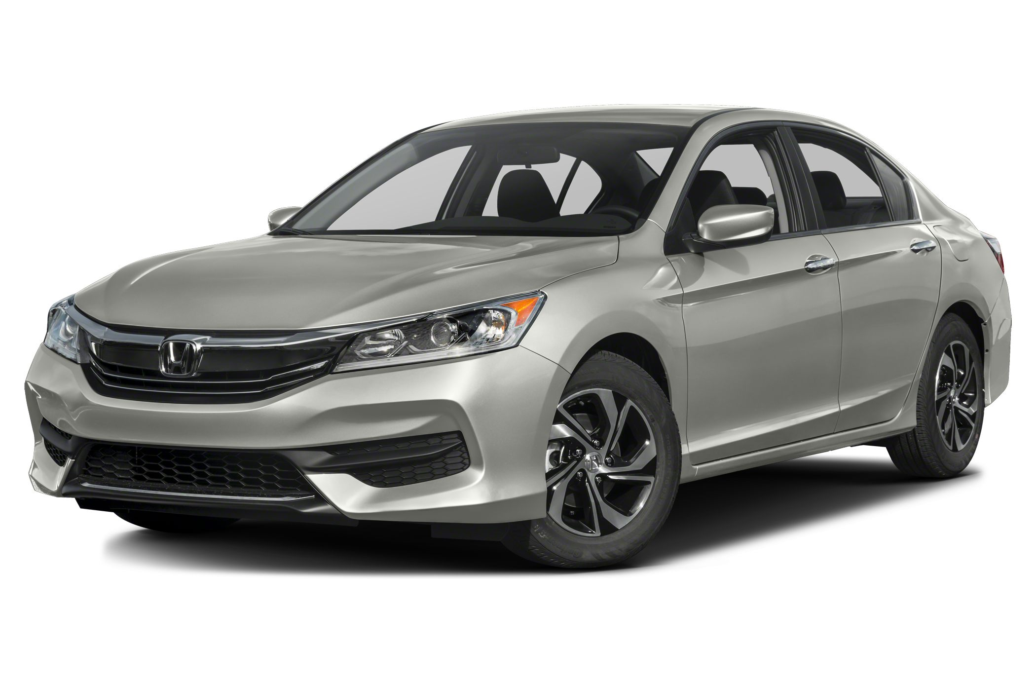 2016 honda accord coupe v6 quick spin. Black Bedroom Furniture Sets. Home Design Ideas