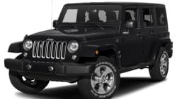 2017 jeep wrangler unlimited information. Black Bedroom Furniture Sets. Home Design Ideas